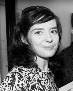 lenka srsnova, slovak designer